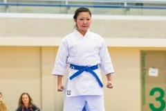 KarateAlberta_1