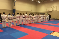 KarateAlberta_11