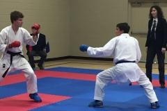 KarateAlberta_20