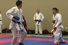 KarateAlberta_23