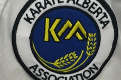 KarateAlberta_25
