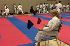 KarateAlberta_28