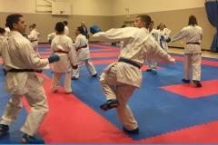 KarateAlberta_32