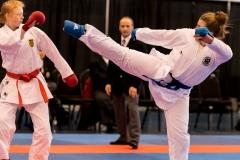 KarateAlberta_38