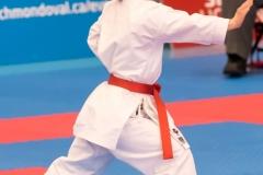 KarateAlberta_40