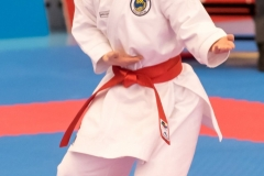 KarateAlberta_43