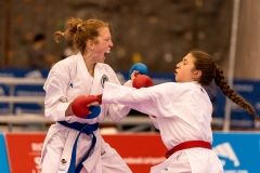 KarateAlberta_44