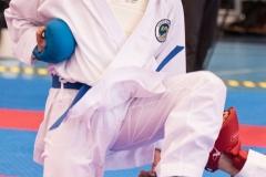 KarateAlberta_45
