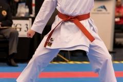 KarateAlberta_49