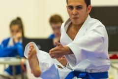 KarateAlberta_5