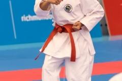 KarateAlberta_51