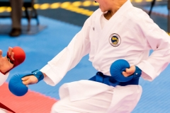 KarateAlberta_52