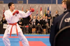 KarateAlberta_53