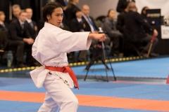 KarateAlberta_54