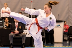 KarateAlberta_55