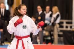 KarateAlberta_56