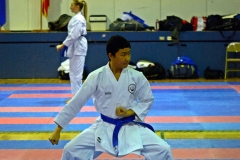 KarateAlberta_8