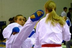 KarateAlberta_9